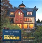 Kevin/ Casey Connor, O&amp&#x3b;apos, Kevin O'Connor, Kevin/ Casey O'Connor, Michael Casey, Michael Casey... - The Best Homes from This Old House