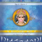 Sundaram - Yoga & Mantra, 1 Audio-CD. Vol.2 (Hörbuch)