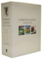 Gordon Ramsay - Gordon Ramsay Collection