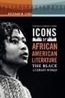 Not Available (NA), Yolanda Williams Page, Yolanda Williams Page - Icons of African American Literature