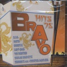 Various - Bravo Hits, 2 Audio-CDs. Vol.75 (Hörbuch)