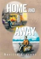 Neville Krasner - Home and Away