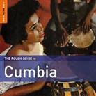 Rough Guide to Cumbia, 2 Audio-CDs (Hörbuch)