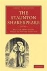 Rickford Grant, William Grant, William Shakespeare, Howard Staunton - Cambridge Library Collection - Shakespeare and Renaissance Drama
