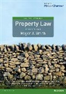 Roger Smith - Smith Property Law MyLawChamber pack