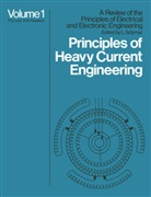 A. M. Howatson, L. Solymar - Principles of Heavy Current Engineering