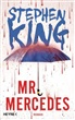 Mr. Mercedes - 