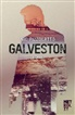Galveston - 