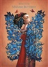 Madame Butterfly - 