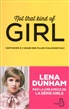 Not That Kind of Girl - 