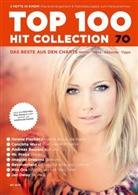 Top 100 Hit Collection. Nr.70