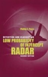 Philip E. Pace, Phillip E. Pace - Detecting and Classifying Low Probability of Intercept Radar