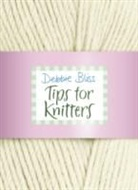 Debbie Bliss - Tips for Knitters