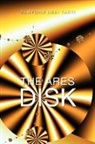 Clifford Osei Takyi - The Ares Disk