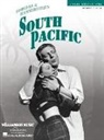 Hammerstein Organization, Richard Rodgers, Rodgers &amp&#x3b; Hammerstein Organization, Rodgers &amp&#x3b;amp - SOUTH PACIFIC CHANT