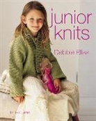Debbie Bliss - Junior Knits