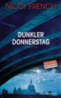 Dunkler Donnerstag - 