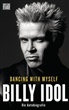 Dancing With Myself - 