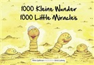 Petra Spillman, Silvia Ludwig - 1000 kleine Wunder - 1000 Little Miracles