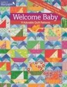 That Patchwork Place, That Patchwork Place (COR) - Welcome Baby
