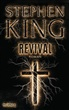Revival - 