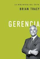 Brian Tracy - Gerencia