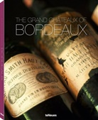 Ralf Frenzel, Ralf Frenzel - The Grand Châteaux of Bordeaux
