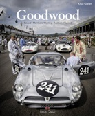 Knut Gielen - Goodwood