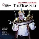 William Shakespeare, A. Full Cast - The Tempest (Hörbuch)