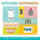 Jan Skacelik - Kitchen Happiness 2016