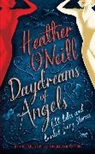 &amp&#x3b;apos, Heather Neill, O&amp&#x3b;apos, Heather O'Neill, Heather O''neill - Daydreams of Angels