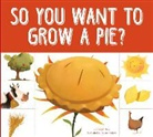 Daniele Fabbri, Bridget Heos, Daniele Fabbri - So You Want to Grow a Pie?