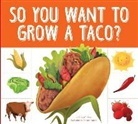 Daniele Fabbri, Bridget Heos, Daniele Fabbri - So You Want to Grow a Taco?