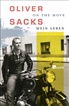 On the Move - 