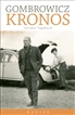 Kronos - Witold Gombrowicz (122292145)