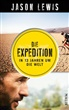 Die Expedition, 2 Bde. - Jason Lewis (122323646)