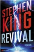 Revival - Stephen King (122326247)