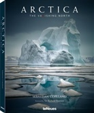 Sebastian Copeland - Arctica: The Vanishing North