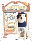 Debbie Bliss - Woolly Woofers