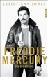 Freddie Mercury - Lesley-Ann Jones (123906780)