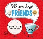 Robyn Newton, Roger Priddy - Best Friends: We Are Best Friends