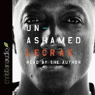 Lecrae Moore - Unashamed Audio CD (Hörbuch)