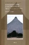 Mark DeLancey - Conquest and Construction: Palace Architecture in Northern Cameroon