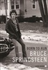 Born to run - Bruce Springsteen, Springsteen-b (125003216)