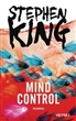 Mind Control - Stephen King (125268047)