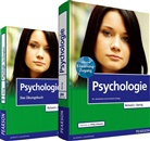 Richard J Gerrig, Richard J. Gerrig, Gerrig Richard J. - Value Pack Psychologie, 2 Bde.