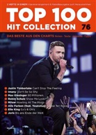 Top 100 Hit Collection. Nr.76