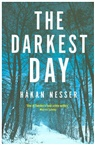 Hakan Nesser, Håkan Nesser - The Darkest Day