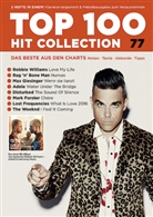 Top 100 Hit Collection. Nr.77