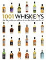 Doninic Roskrow, Dominic Roskrow - 1001 Whisk(e)ys